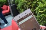 Sony Xperia XZ1 AM AH 9