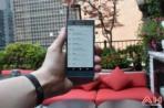 Sony Xperia XZ1 Compact AM AH 13