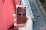 Sony Xperia XZ1 Compact AM AH 41