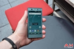 Sony Xperia XZ1 Compact AM AH 9