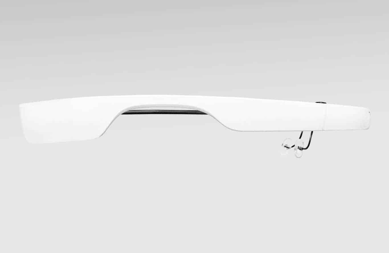 Streye Google Glass Enterprise Edition 4