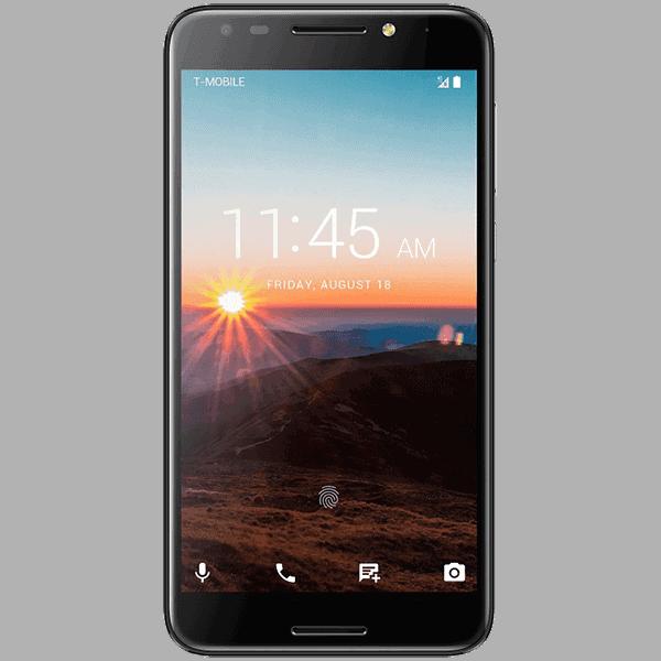 T Mobile REVVL 01