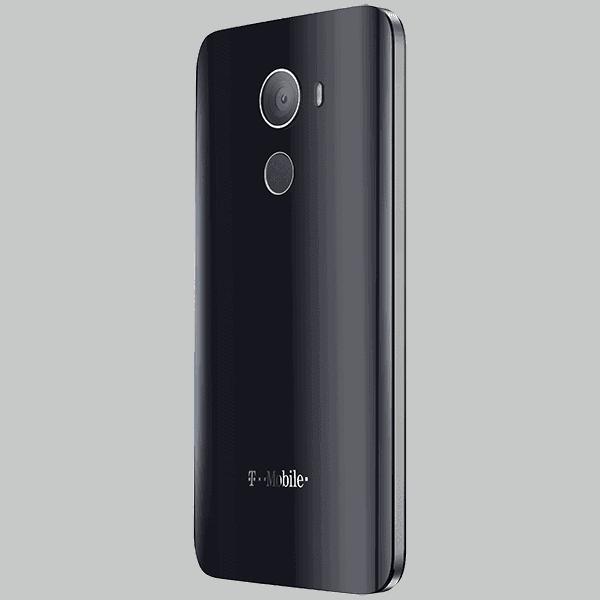 T Mobile REVVL 04