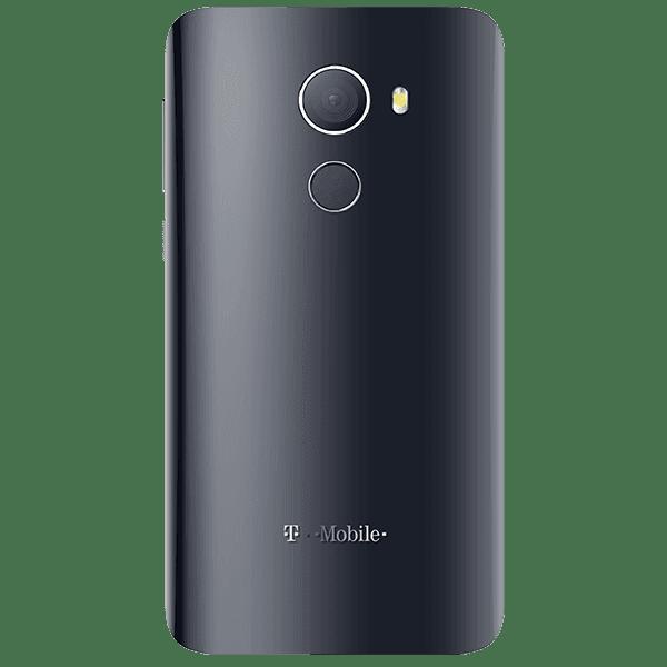 T Mobile REVVL 05