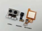 Xiaomi Mi 5X teardown 7