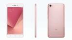 Xiaomi Redmi Note 5A 10
