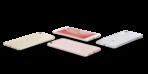 Xiaomi Redmi Note 5A 4