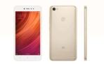 Xiaomi Redmi Note 5A 6