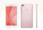 Xiaomi Redmi Note 5A 7