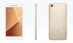 Xiaomi Redmi Note 5A 9