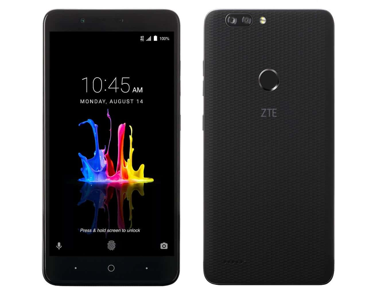Xolo Q1000 zte blade z max size you want dig