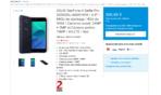 ZenFone 4 Selfie Pro ASUS Leak