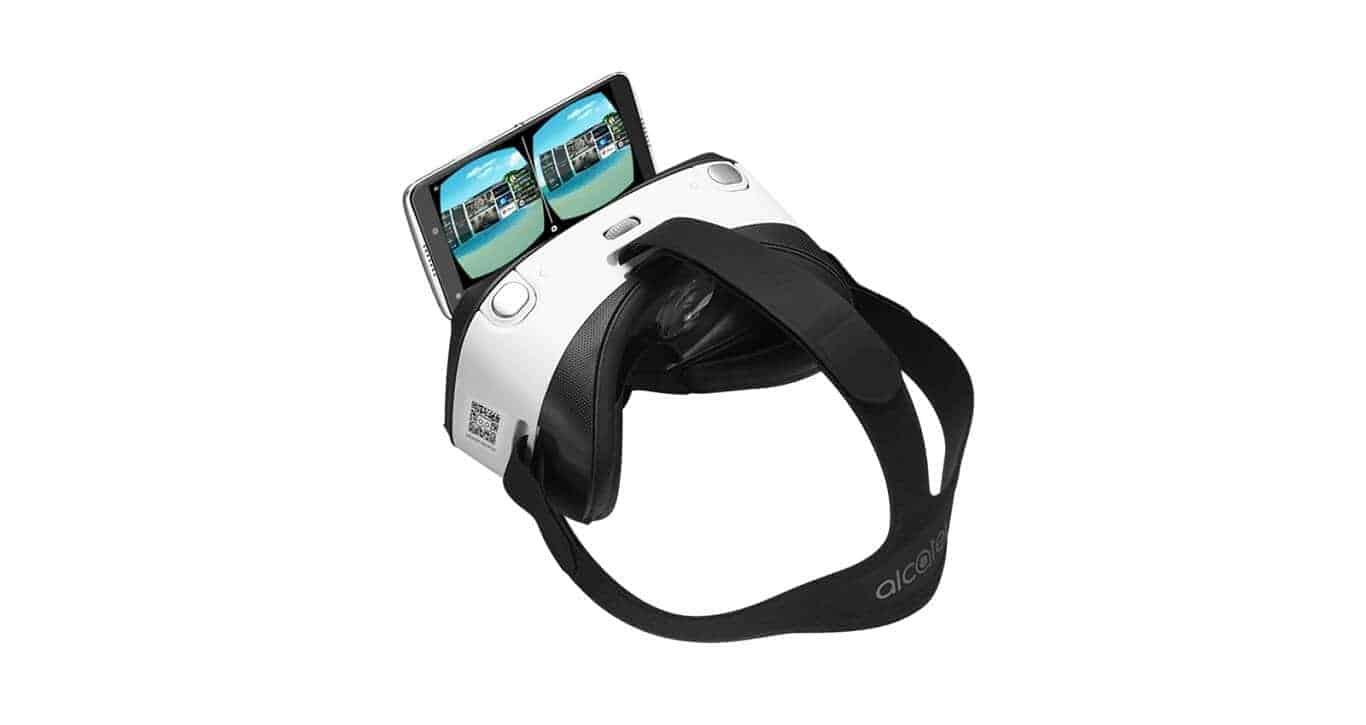 Alcatel UNI360 VR goggles 04 1
