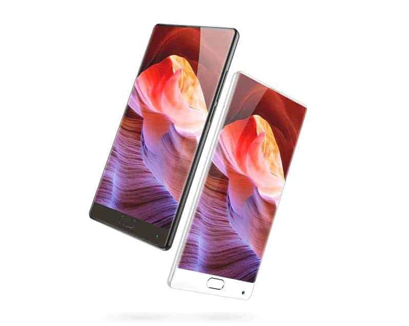 GearBest Deals Bluboo S1 Xiaomi Redmi Note 4 And More