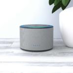 DOX Battery Base For Echo Dot 2