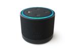 DOX Battery Base For Echo Dot 3