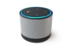 DOX Battery Base For Echo Dot 8