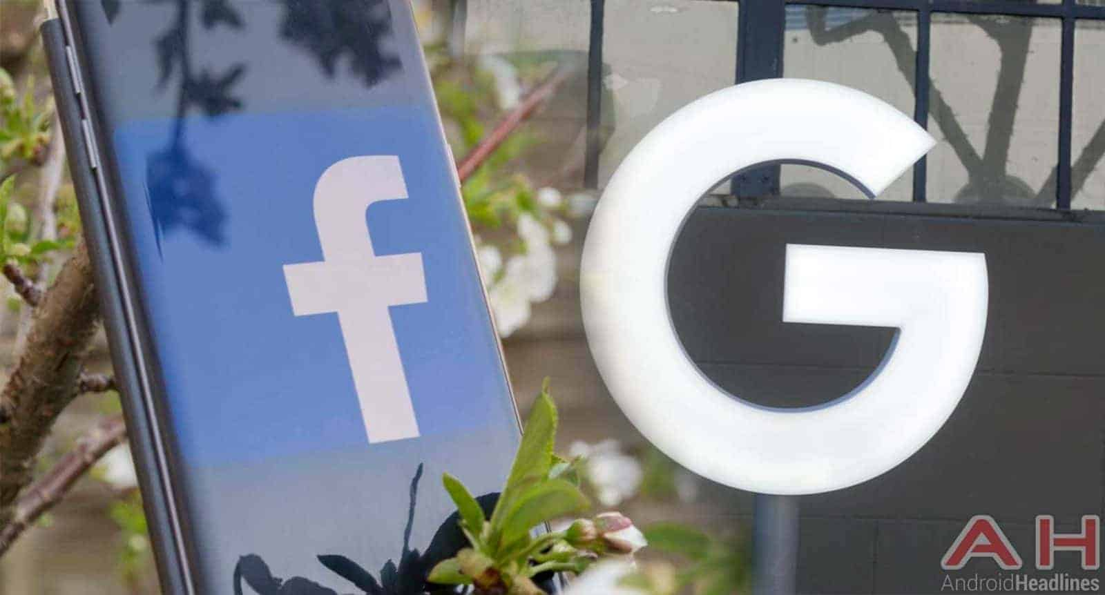 Googles Chip Development Head Snapped Up By Facebook
