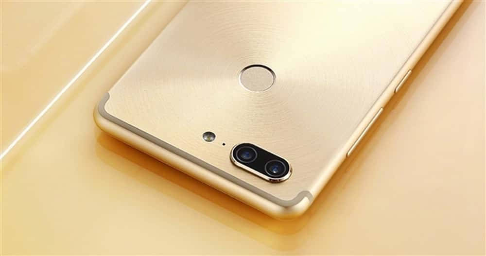Image result for gionee m7