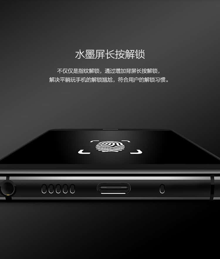 Hisense A2 Pro 10
