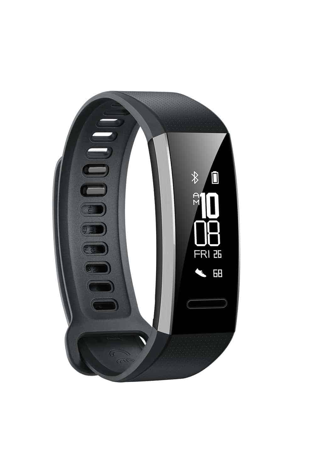 huawei band 3. huawei\u0027s new product is a direct successor to the original band, having been announced in july alongside visually identical band 2. huawei 3