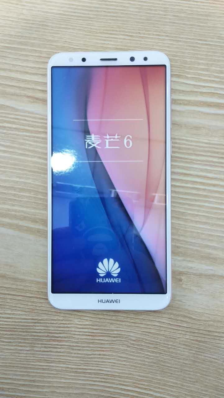 Huawei Maimang 6 real life image 11