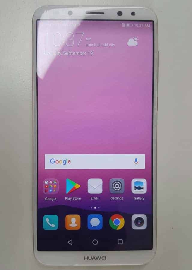 huawei mate 10 price. the mate 10 lite will be available to buy in november for \u20ac379 europe (which roughly equates $450 us), and either black, blue, huawei price u