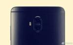 Huawei Mate 10 Weibo 3