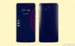Huawei Mate 10 Weibo 5