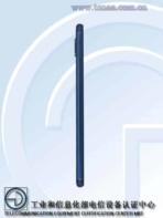 Huawei RNE Al00 TENAA 3