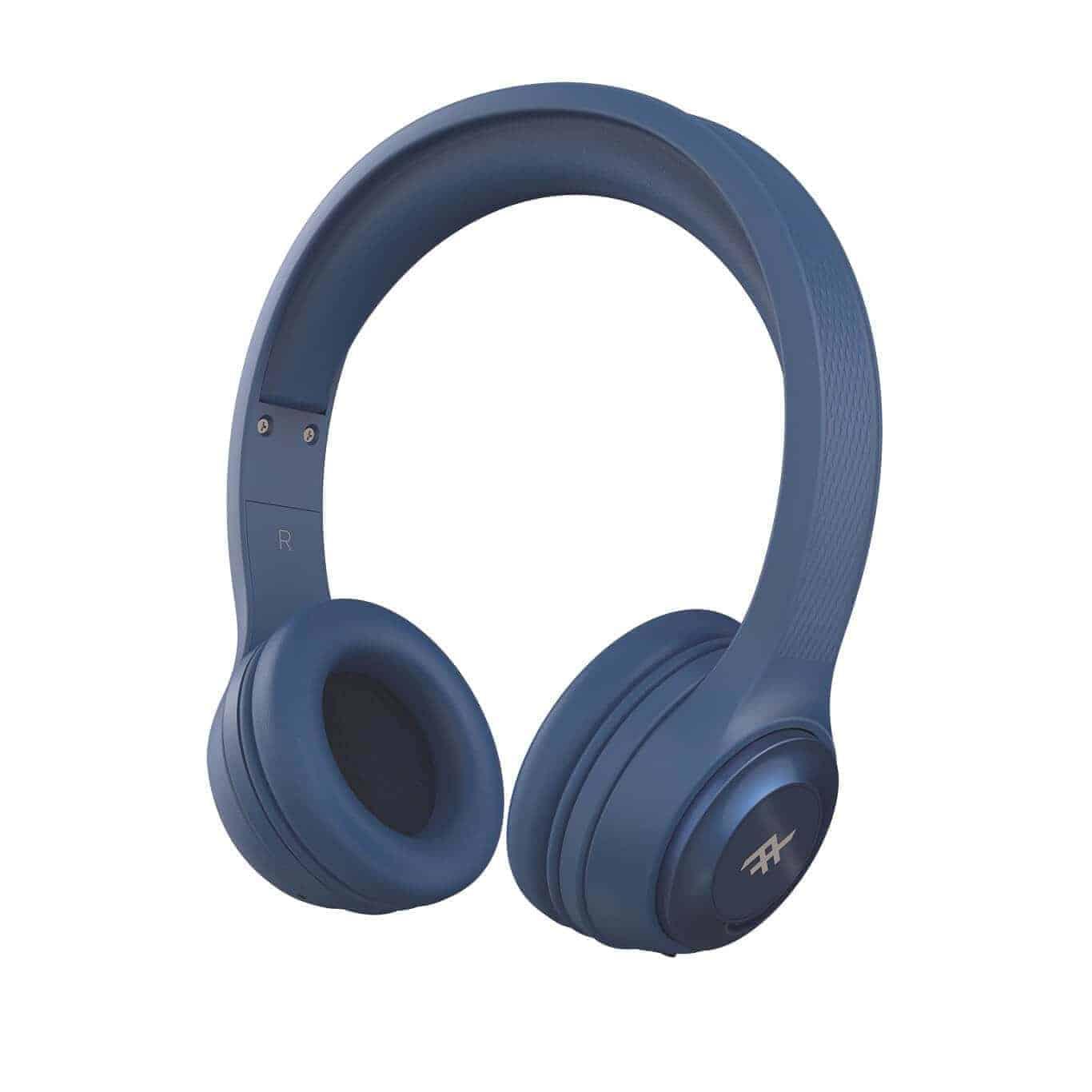 IFROGZ Toxix Wireless Headphones