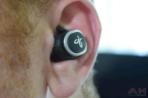 Jaybird RUN Earbuds AM AH 7