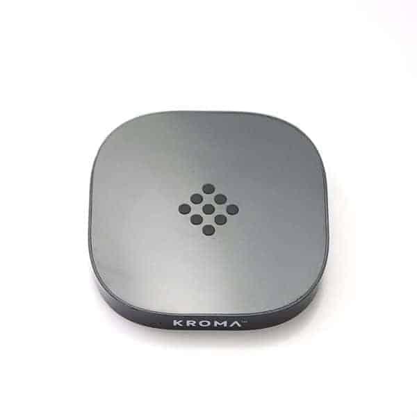 Kroma Wireless Charging Pad
