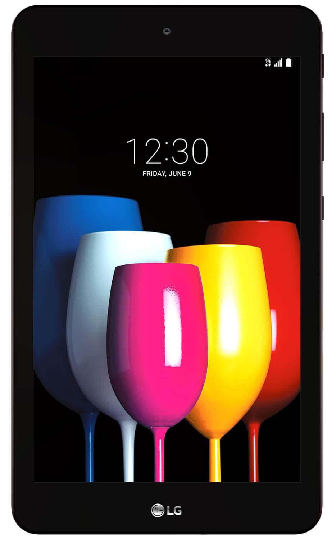 LG G Pad X2 8 Plus 1