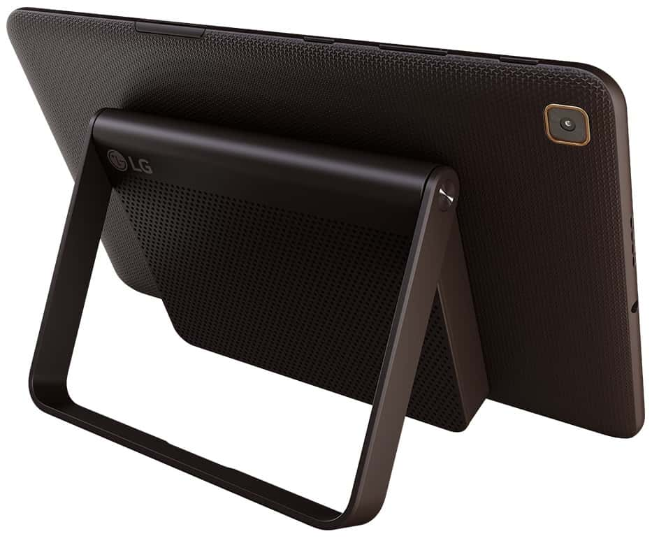 LG G Pad X2 8 Plus 3