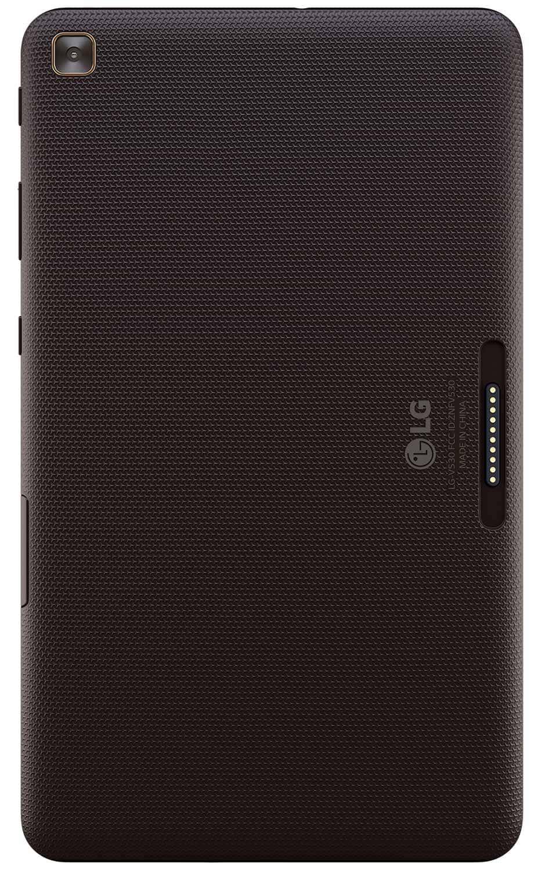 LG G Pad X2 8 Plus 4