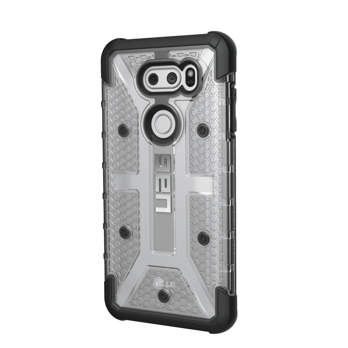 Galaxy s6 cases shop samsung cases online uag urban armor gear - Shop Related Products