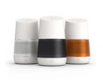 LOFT Battery Base For Google Home 1