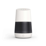 LOFT Battery Base For Google Home 2