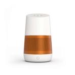LOFT Battery Base For Google Home 3