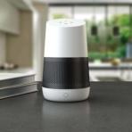 LOFT Battery Base For Google Home 4
