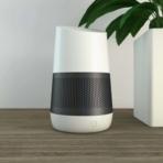 LOFT Battery Base For Google Home 7