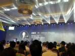 Leagoo S8 Pro Launch 02
