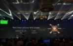 Leagoo S8 Pro Launch 06