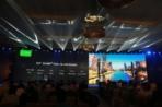 Leagoo S8 Pro Launch 07