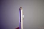 Moto G5S Plus Review AM AH 0013
