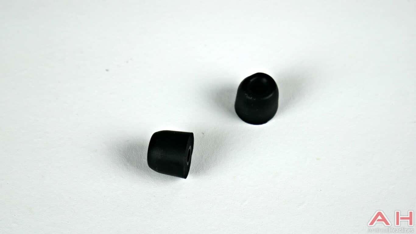 Mpow Bluetooth Headphones Box 07 AH