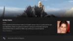 NVIDIA SHIELD TV Google Assistant Promo 1