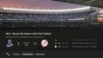 NVIDIA SHIELD TV Google Assistant Promo 2