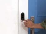 Nest Hello Doorbell Press 3